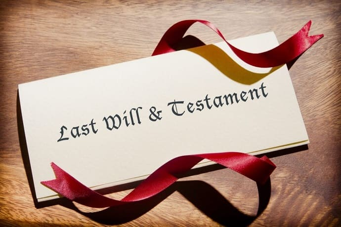 Last-Will-and-Testament-Thailand